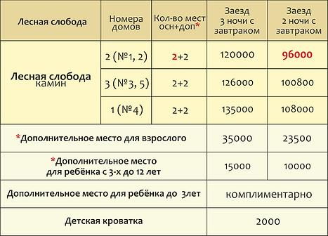 цены КАНИКУЛЫ 18-19 лесная.png