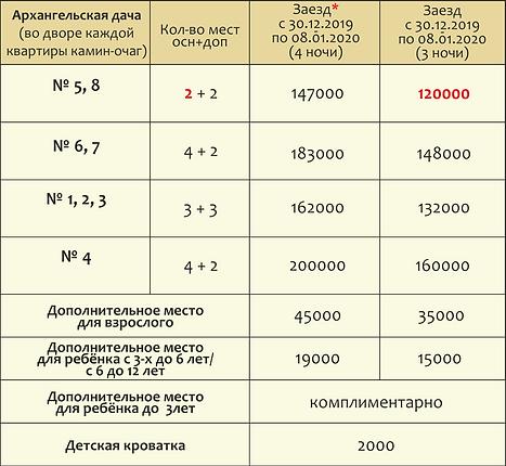 цены КАНИКУЛЫ 19-20 арх 15.10.png