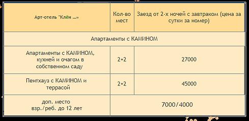 клен апартаменты ноябрьские.png