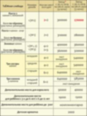 цены НГ 19-20 таежная 16.10.png