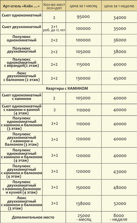 КЛЕН долгосрочные  23.04.png