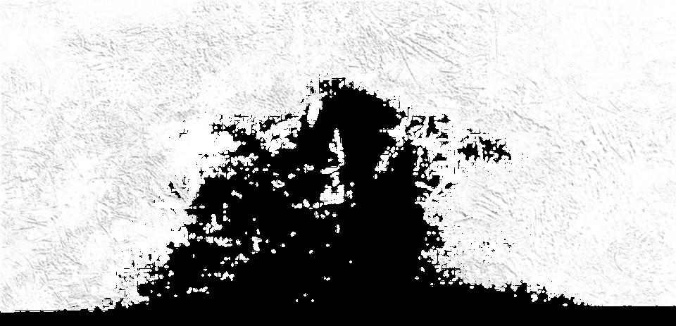 снежинки фон.png