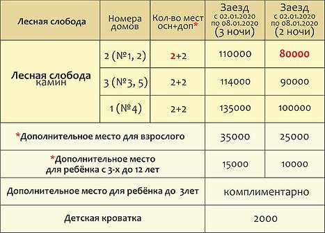 ЛЕСНАЯ КАНИКУЛЫ 19.09.19.png