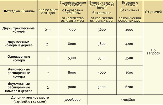 ежик тек 14.12.png