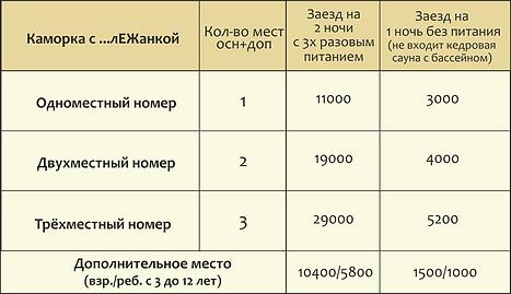 Каморка Цены 23-8 фев -марта 2020 - 19.p