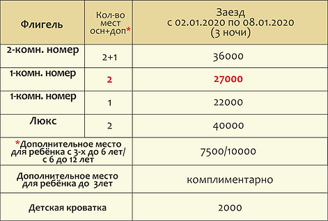 ФЛИГЕЛЬ КАНИКУЛЫ 19.09.19.png