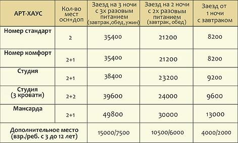 Арт-хаус 23-8 фев Нн.png