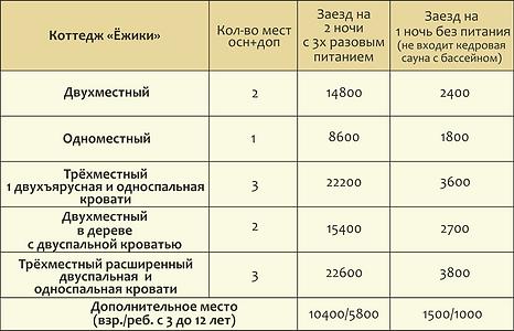 Ежик Цены 23-8 фев -марта 2020 - 19.png
