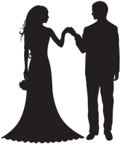 groom-clipart-10.png