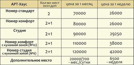 АХ долгосрочные  14.04.png