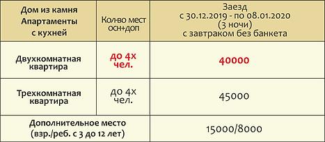 цены КАНИКУЛЫ 19-20 КД 15.10.19.png