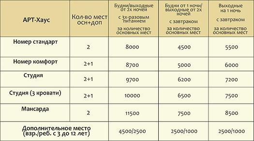 АРТхаус тек. 25.01.png