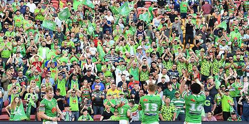 Raiders Crowd Image.jfif