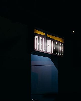 Lighthouse Night Insta Size-29.jpg