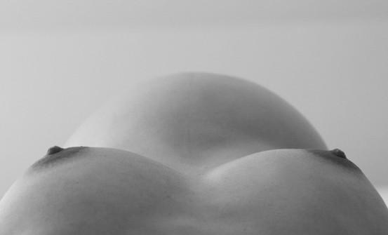 poeple photography melanie zabel