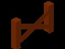 iconfinder_fence-02_2140008.png