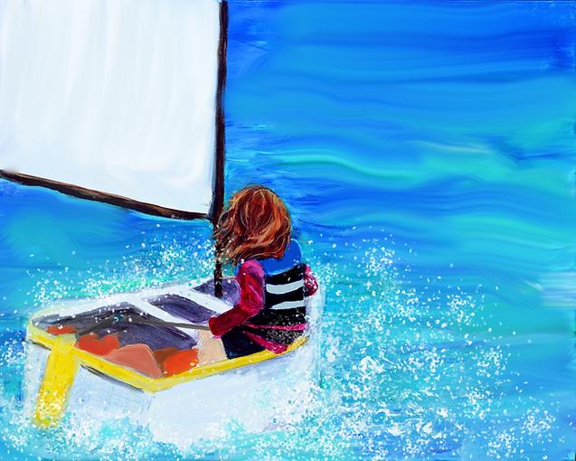 Sailing Towards the Finish Line Final.pn