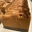 Thumbnail: Pumpkin Pie Soap
