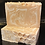 Thumbnail: Oat n Honey Soap