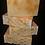 Thumbnail: Raw Honey Soap