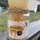 Thumbnail: Honey Sticks