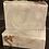 Thumbnail: Gingerbread Clove Soap