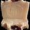 Thumbnail: Cranberry Spice Soap