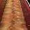 Thumbnail: Raspberry Sangria