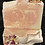 Thumbnail: Rose Gold Soap