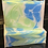 Thumbnail: Coconut Lime Verbena Soap