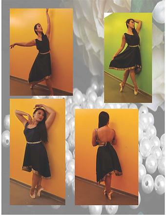 navy gold dress.jpg