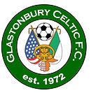 Celtic Banner.jpg