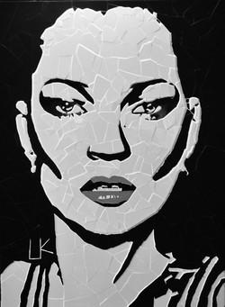Guardami_Kate Moss
