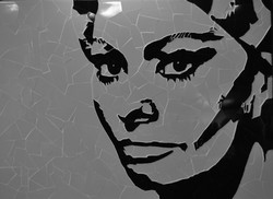 Conoscimi_Sofia Loren
