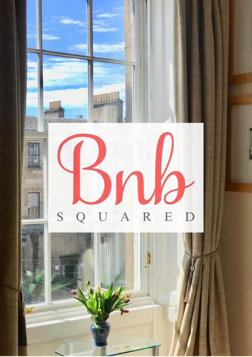 bnb squared