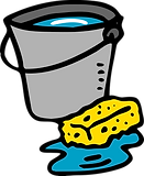 PinClipart.com_cleaning-supplies-clipart