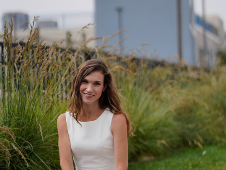 You Gotta' Go, I Gotta' Go Restaurants!
