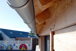 Détails & finitions
