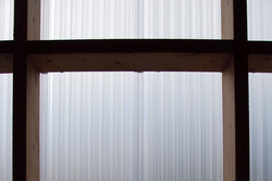 Natural light