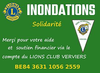 2021-07-20 soutien lions verviers.png