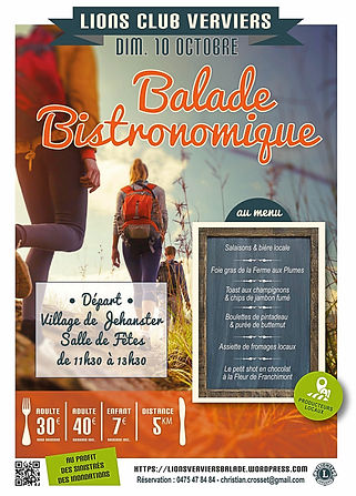 2021-10-10_Balade bistronomique Lions 2021.jpg
