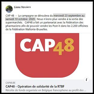 2020-cap48.PNG