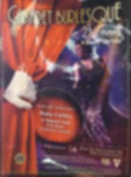 2020-03-21 cabaret burlesque.jpg