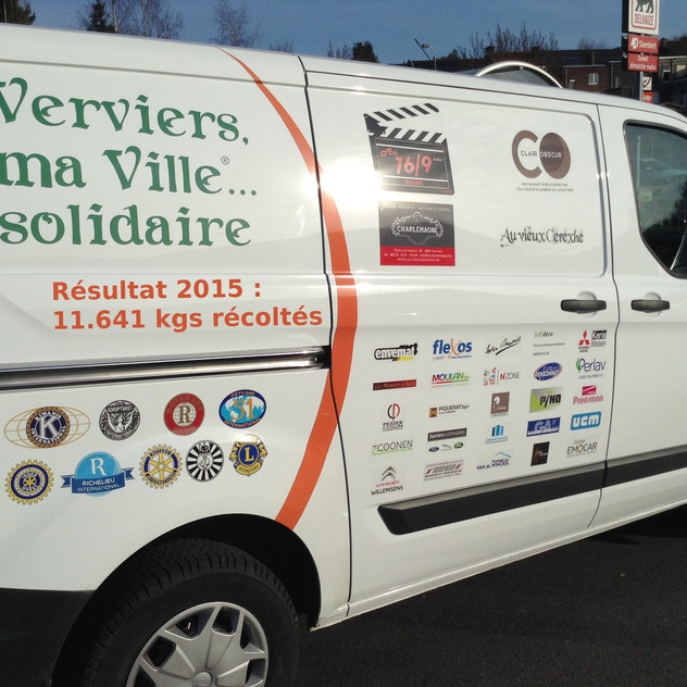 2015-12-19 caddie solidaire