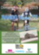 Affiche-VTT-v28-03-19.jpg