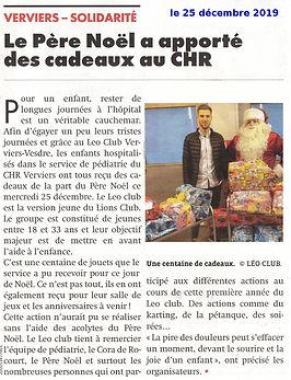 2019-12-25_léo_-_cadeaux_offerts.jpg