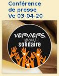 2020_solidarité_covid_19_-_verviers_sol