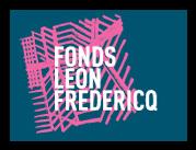Fonds Léon Frédéricq