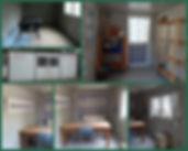 aide foyer lucie - mai 2020 - LIONS CLUB