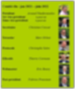 comité_2021-22.PNG